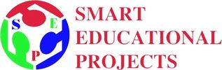 SMART EDUCATIONAL PROJECTS